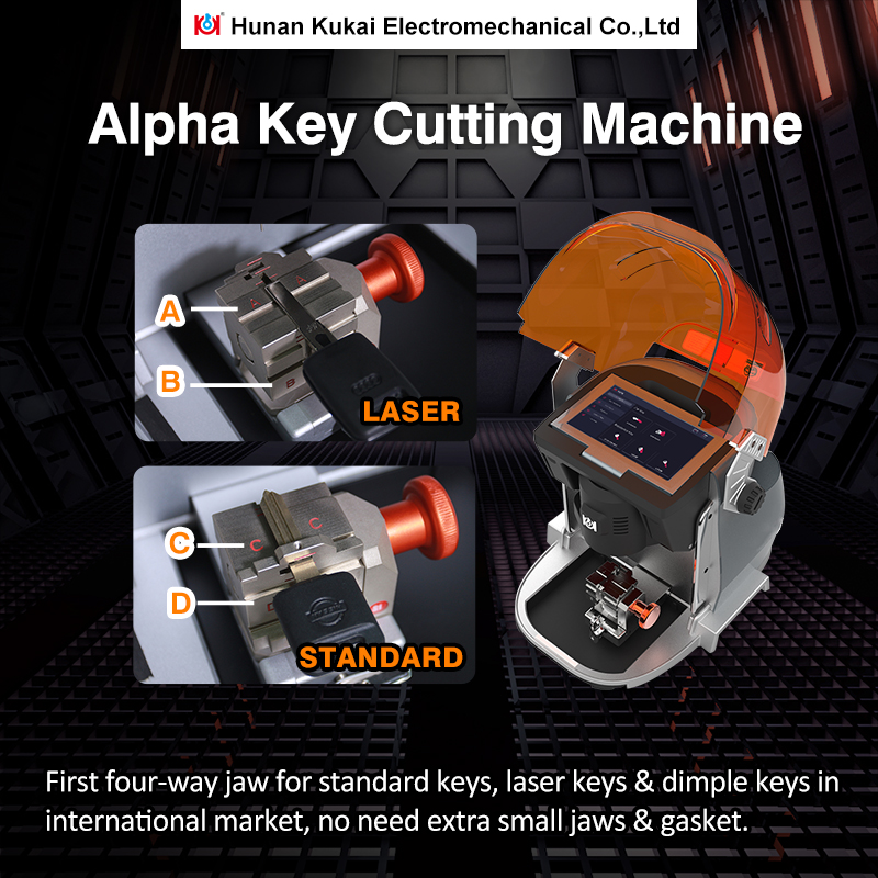 https://www.kkkcut.com/new%EF%BC%81%EF%BC%81%EF%BC%81all-in-one-alpha-automatic-key-cutting-machine.html