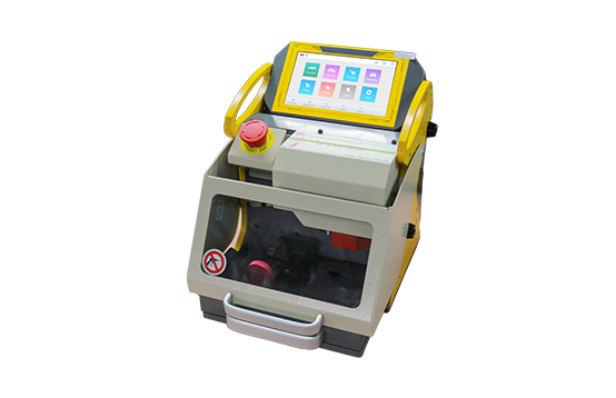 Wholesale Price China Keys Copy Machine -