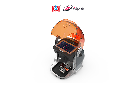 One of Hottest for What Are Essential Locksmith Tools -