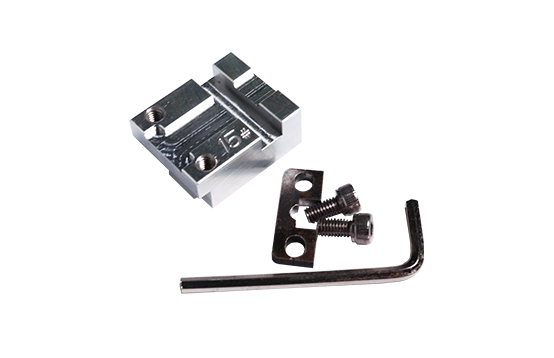 Hot Selling for Dual Cutter Key Duplicating Machine -