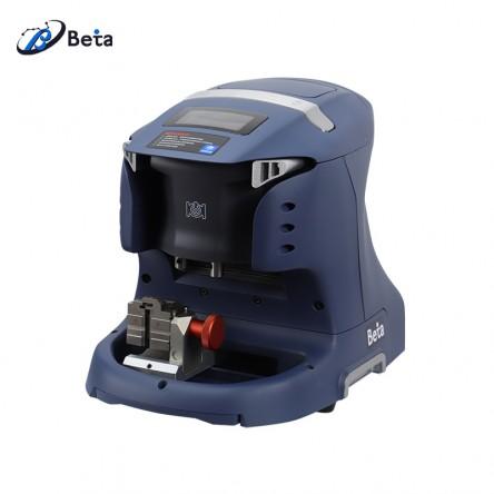 Beta key cutting machine 2