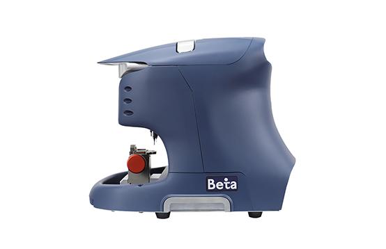 KUKAI NEW ARRIVAL Beta automatic key cutting machine