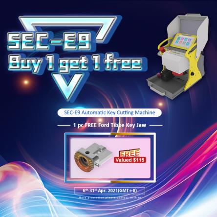 SEC-E9