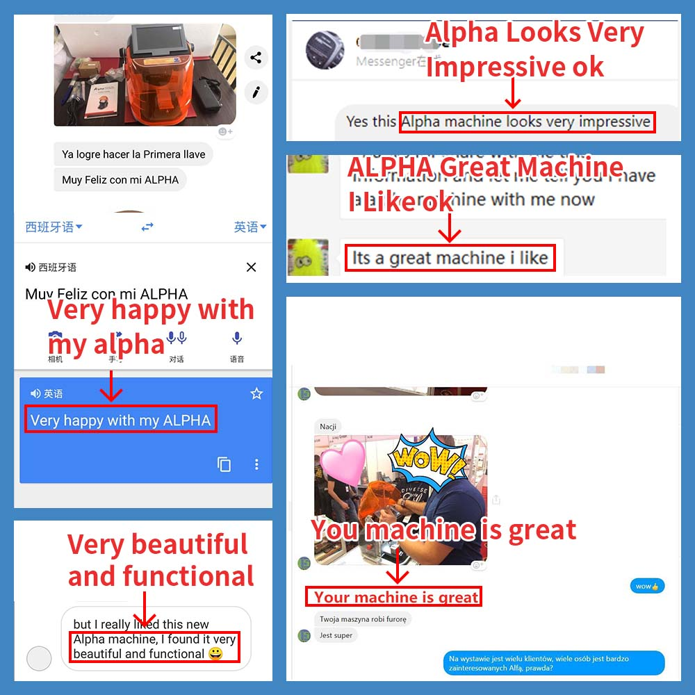 KUKAI-Alpha-customers-feedback-2