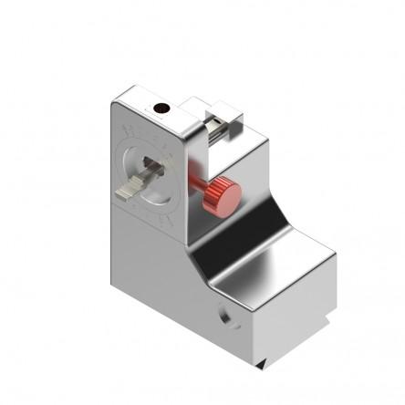 S4 FO21 tibbe key jaw