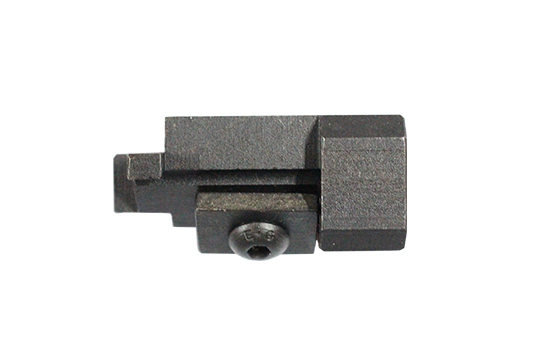 China OEM Auto Locksmith Tool -