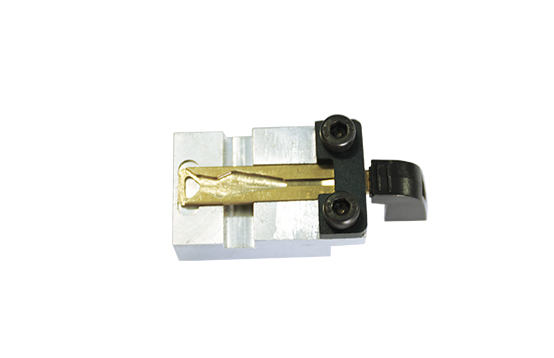 Special Price for Key Machine Laser -