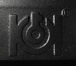 M10 Details Display (5)
