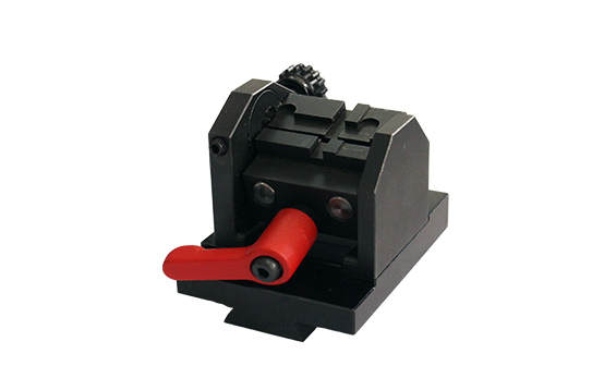 Competitive Price for Generate New Machine Key -