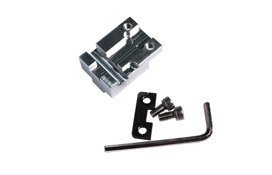 Low price for Car Key Making Machine Price -