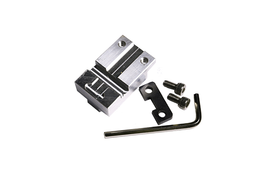 High Quality Buy Cheap Locksmith Tools -